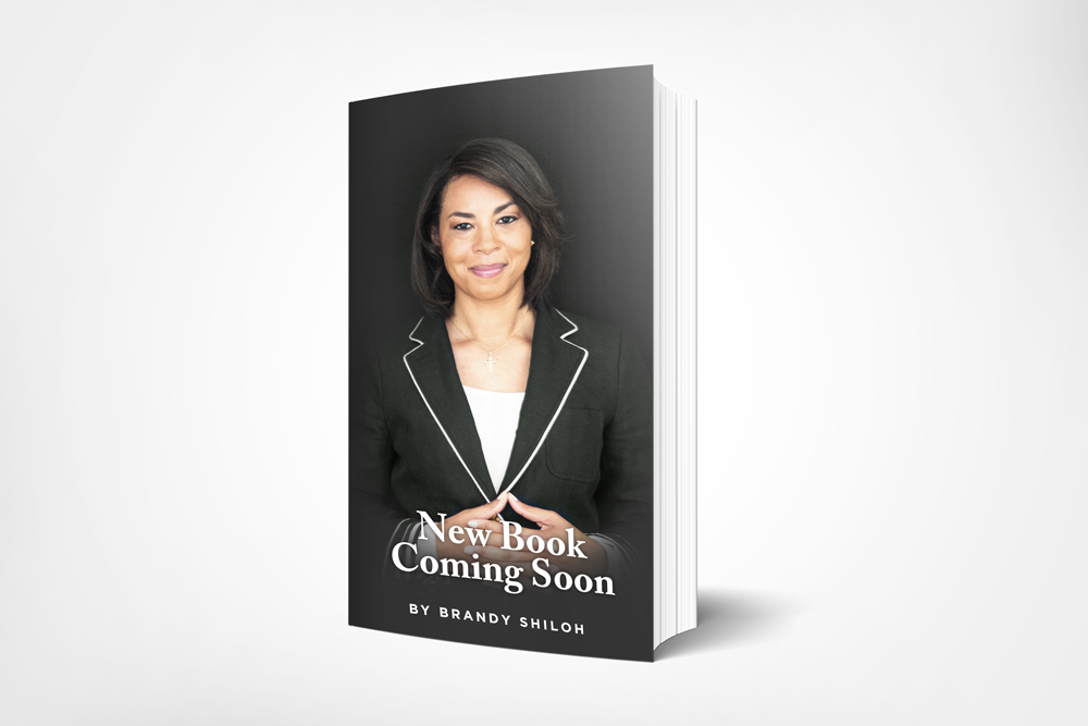 New Paperback Book